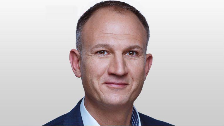 Thorsten Daniels ist bei Siewert & Kau in der Geschäftsführung für den Value-Add-Bereich zuständig.