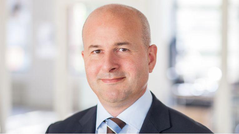 Tobias Maier, Geschäftsführer der ML!PA Consulting GmbH nimmt PCT als willkommene Chance zur Weiterentwicklung an.