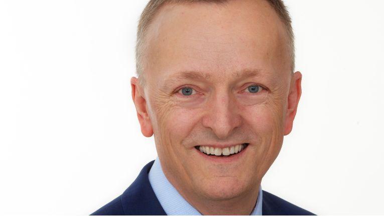 Für Dr. Michael Pachlatko, Geschäftsführer von Smartpoint, profitieren seine Kunden von den neuen Gestaltungsmöglichkeiten in der Bechtle-Gruppe.