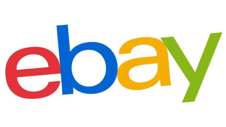 Raten Sie mit! Warum heißt eBay eigentlich eBay?