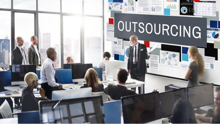 7 Outsourcing-Albträume – und wie man sie vermeidet