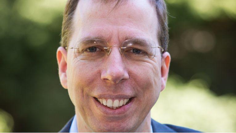 Markus Rex, neuer Open Source Experte bei Datto, soll mit seiner Erfahrung unter anderem dafür sorgen, dass Leistung und Datenschutz der Anwendung weiterhin höchsten Ansprüchen genügt.