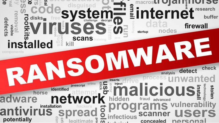 Ixia empfiehlt auch den Einsatz von IP-Blockaden gegen Ransomware.