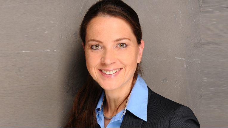 Susanne Kummetz tritt als Director Commercial Channel and Midmarket Sales bei HP die Nachfolge von Christian Mehrtens an.