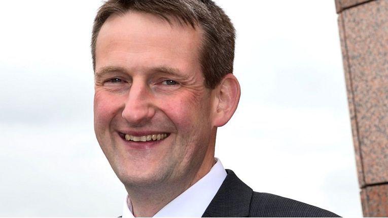 Das SAP-Beratungshaus Cpro Industry Projects & Solutions GmbH hat den Wirtschaftsingenieur Ralf Kuhlmann zum neuen Geschäftsstellenleiter in Ratingen ernannt.