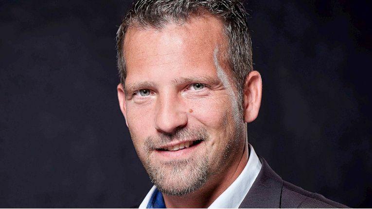 """""""Ich freue mich sehr auf die neuen Herausforderungen und darauf, das Wachstum von Milestone der letzten Jahre noch weiter auszubauen"""", erklärt Mark Kieffer, Country Manager DACH von Milestone Systems."""