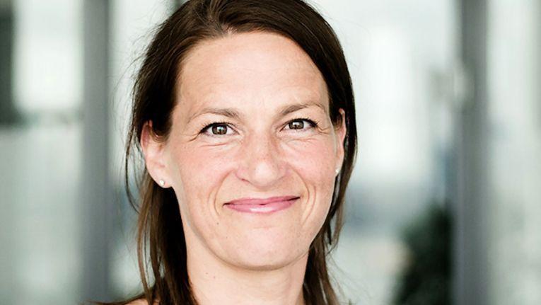 Mit Katja Albrecht als CXO will die ECX international GmbH personell besser gestärkt ins zweite Halbjahr starten.