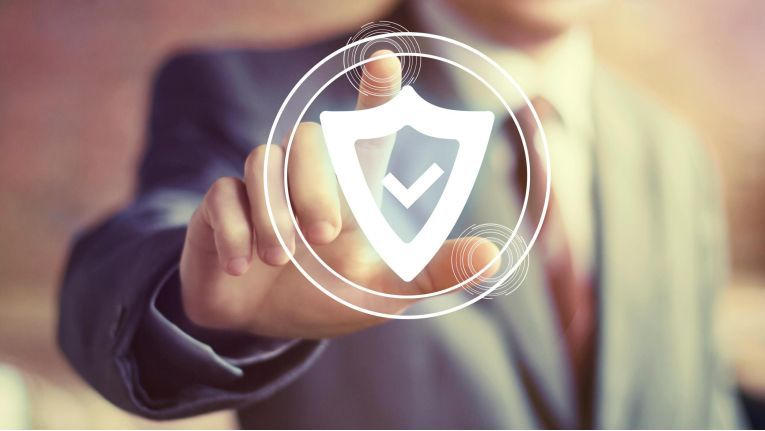 Von welchen IT-Security-Trends wird das Jahr 2017 geprägt sein?