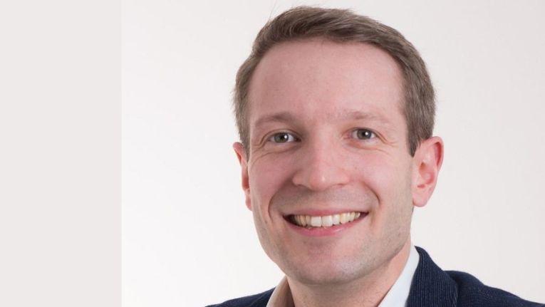 """Stefan Bures, Co-Gründer und CEO von metoda: """"Die Verlängerung der Prime Day-Angebote auf 30 Stunden hat sich so auf jeden Fall ausgezahlt."""""""