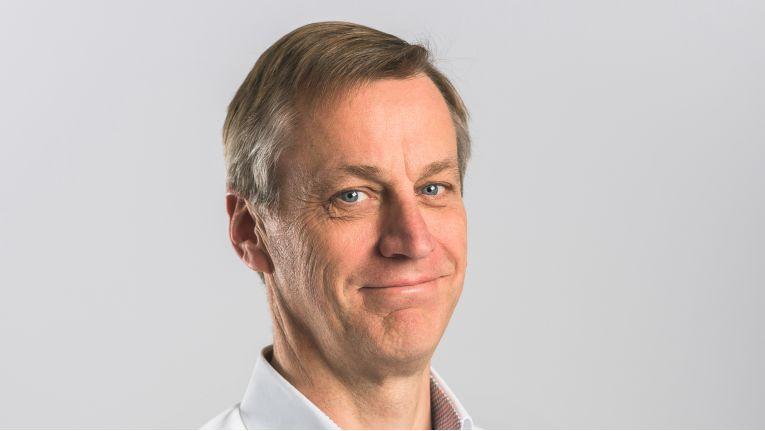 """""""Es ist wichtig zu wissen, wie sich Risiken vermeiden lassen."""" Kevin Chapman, SVP und General Manager KMU-Business bei Avast"""