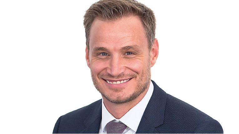 Sven Hollemann, neuer Geschäftsführer bei ENO, soll die Geschäftsentwicklung auch im Hinblick auf die Digitalisierung und das damit veränderte Kundenverhalten voranbringen.