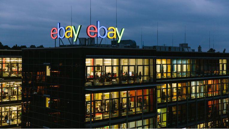 Ebay Deutschland kooperiert künftig mit Trusted Shops