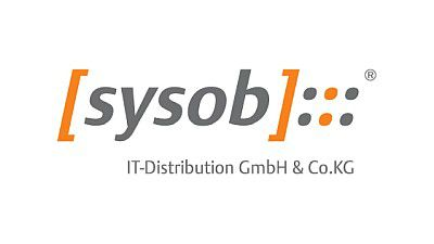 sysob IT-Distribution GmbH & Co. KG
