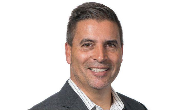 """Epicor-CEO Steve Murphy: """"Gemeinsam haben wir großartige Möglichkeiten, unsere kundenorientierte Wachstumskultur auszubauen und das Unternehmen auf die nächste Erfolgsstufe zu heben."""""""