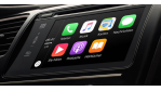 Funktionen, Apps, Anbieter: Apple Carplay im Test - Foto: Apple