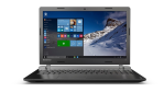 Notebook-Test: Lenovo Ideapad 100-15IBY - Foto: Amazon