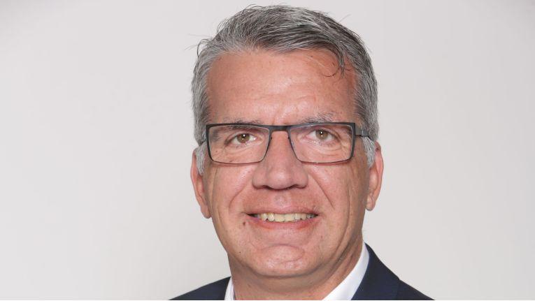 """Claus Schmidt, Channel Manager DACH bei Zerto: """"Ich freue mich darauf, mit unseren bestehenden Partnern zusammenzuarbeiten, und Zertos einzigartige Technologie neuen Partnern näher zu bringen, damit unsere Partnerlandschaft in der DACH-Region blüht."""""""