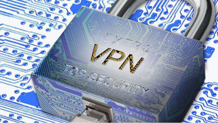 Lancom hat einen neuen VPN-Client für MacOS veröffentlicht.