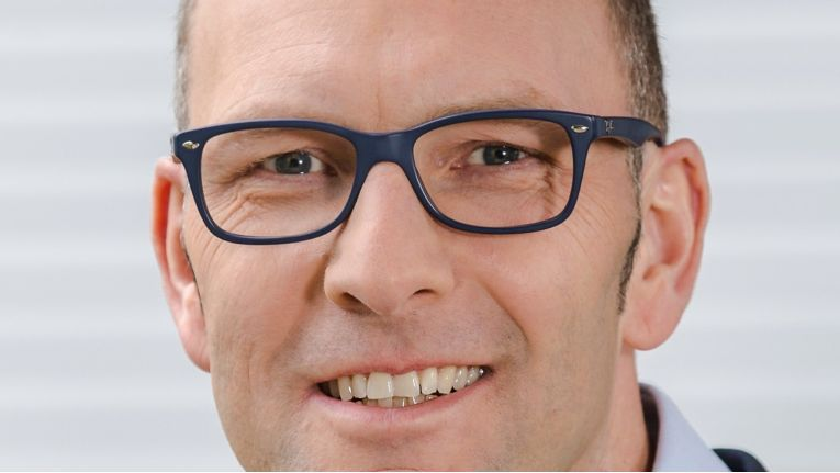 Wolfgang Hoeffer soll als Senior Director der neuerschaffenen Customer Success Unit und als Mitglied der Geschäftsleitung das hiesige Cloud-Geschäft des US-Herstellers antreiben.