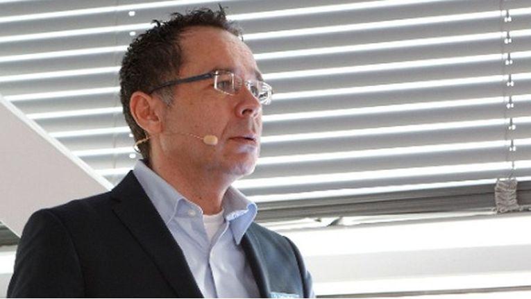 Stefan Radtke ist neuer Technical Director EMEA bei Qumulo.