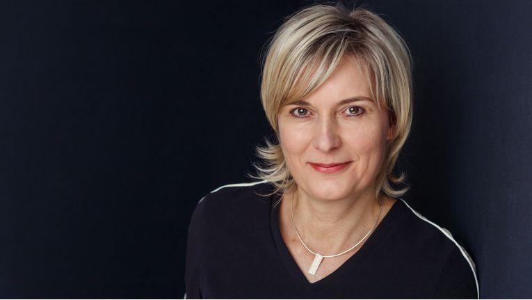"""Sonja Berghman, Head of Group Enterprise Networks Propositions bei Damovo: """"Software-defined Networking wirkt sich direkt auf die Implementierung von Unified Communications-Lösungen."""""""