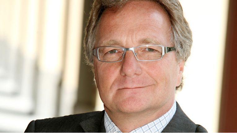 Peter Reiner, Geschäftsführer der U-S-C GmbH, ist überzeugt, dass viele Firmen aufgrund der Rechtsunsicherheit das immense Sparpotenzial bei Gebrauchtsoftware nicht nutzen.