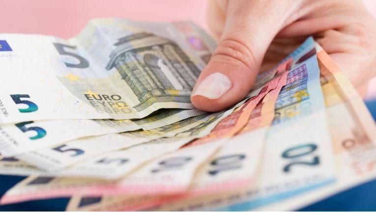 Die Steuerexperten der Kanzlei WW+KN geben einen Überblick über die neuen Sachbezugswerte.