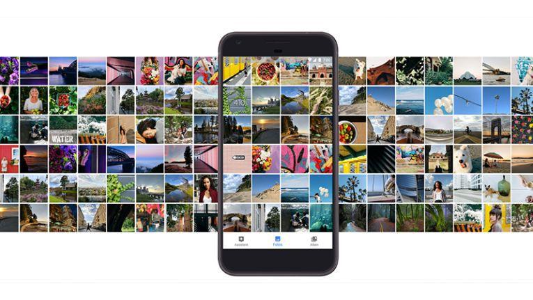Der Google Pixel-Nachfolger wird von HTC produziert.