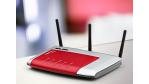 Tipps für Dienstleister: FritzBox für den NAS-Betrieb richtig konfigurieren - Foto: Malte Jeschke