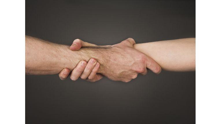 Der Fachhandel wünscht sich auch bei der Konzeption eines Partnerprogramms mehr Teamwork mit dem Hersteller.