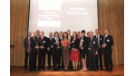 Channel Survey IT: Channel Excellence Awards – So rechnete die GfK