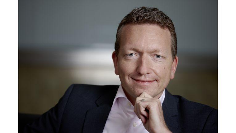 """Gerald Holler, Geschäftsführer der Compris GmbH: """"Pauschale Urteile über die Margensituation in bestimmten Produktsegmenten sind fehl am Platz."""""""
