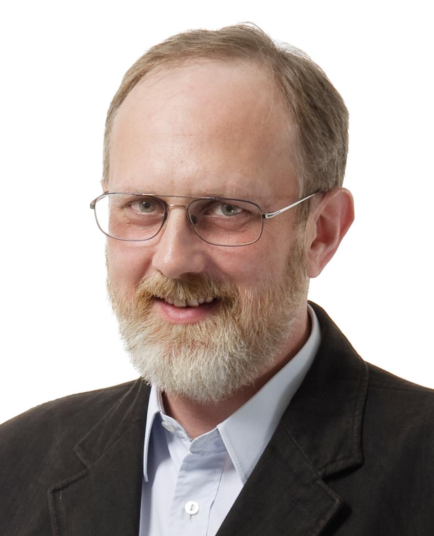 "<b>Jürgen Jakob</b>, Geschäftsführer bei dem Spezialdistributor Jakobsoftware: ""Mit <b>...</b> - 890x"