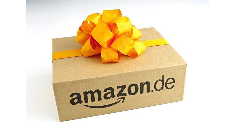 Viele Kunden bestellen gleich bei Amazon, der Fachhandel geht dann oft leer aus.