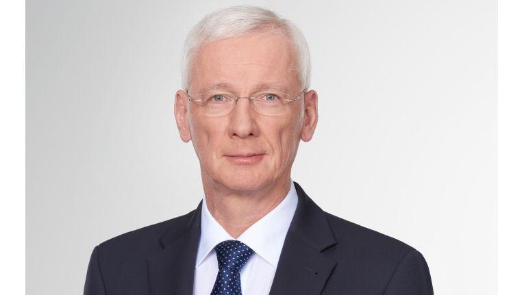 Klaus Donath, Senior Director Value Business bei Ingram Micro Deutschland, konnte Wunschpartner NetApp davon überzeugen, dass durch die Zusammenarbeit neue Kundensegmente erschlossen werden können.