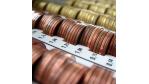 Trotz mehr Verbraucherinsolvenzen: Zahlungsmoral in Deutschland steigt - Foto: Matthias Krüttgen - Fotolia.com