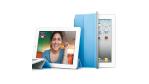 Start am 22. Oktober: Gerüchte zum nächsten iPad – und Einschätzungen - Foto: Apple