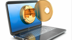 Daten und Passwörter absichern: Die beliebtesten Sicherheits-Tools - Foto: Maksym Yemelyanov - Fotolia.com