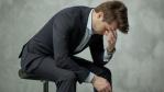 Mentaltraining gegen Stress: Gesünder durch den Alltag - Foto: konradbak - Fotolia.com
