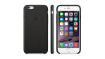 iPhone 6: Neuer Rekord-Release und lange Wartezeiten - Foto: Apple