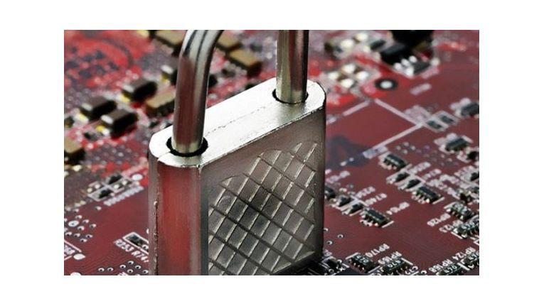 Effektiven Schutz vor Systemausfall und Datenverlust verspricht Software Defined Storage.