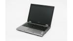 Test: Test: Notebook Toshiba Tecra A9