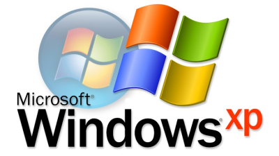 Studie: Vistas größtes Problem ist Windows XP